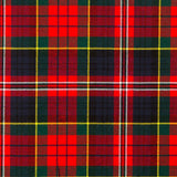 Tartan Sash — [ 6 Tartans ] — Scotland House, Ltd.