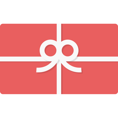 Online Gift Card — Scotland House, Ltd.