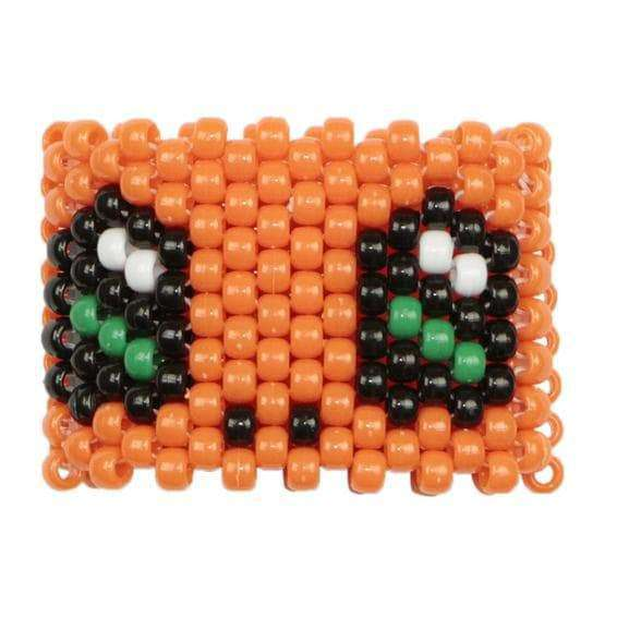 Charmander Pokemon Kandi Cuff - Kandi Gear