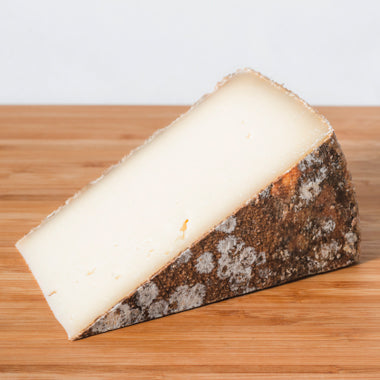 Alpha Tolman cheese