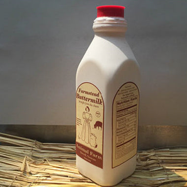 Animal Farm Buttermilk