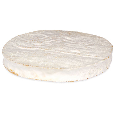 Brie du Pommier cheese
