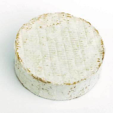 Camembert Le Pommier cheese