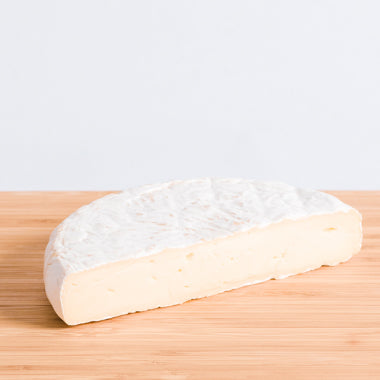Noble Road cheese
