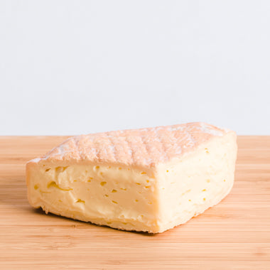 Oma cheese