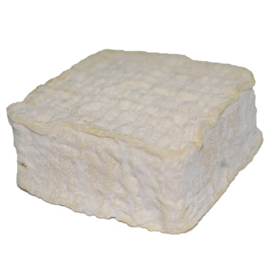 Pave Cardinal cheese