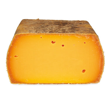 Pave du Nord cheese