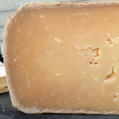 Timber Coulee cheese