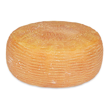Tomme du Berger cheese