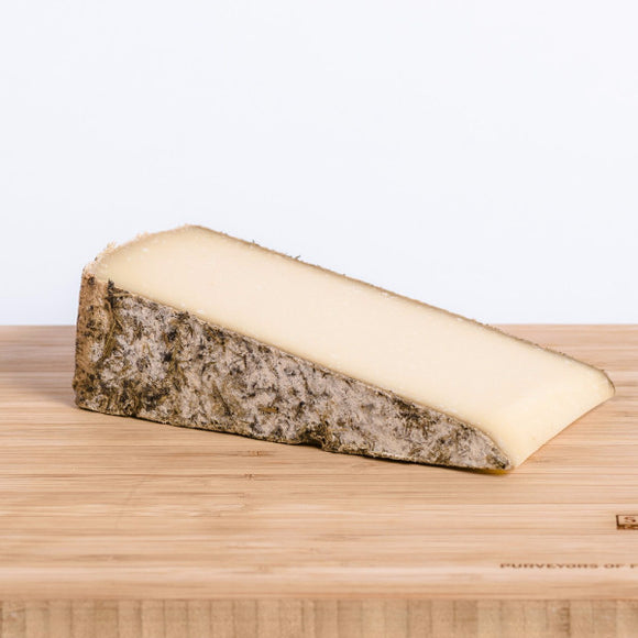 aged calderwood vermont cheese, buy cheese online