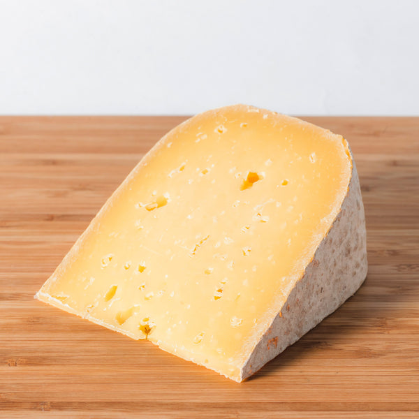 ascutney aged alpine cheese, buy cheese online