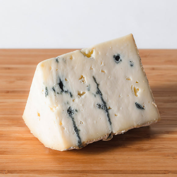buy bayley hazen blue cheese online, best blue cheese
