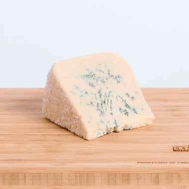 buy bohemian blue cheese online, roquefort