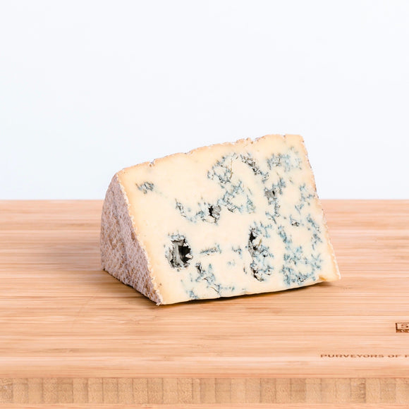 buy boucher blue cheese online