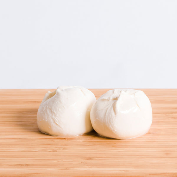 buratta, buratta cheese