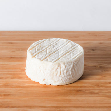 cremont cheese, goat cheese, chevre
