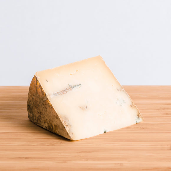 dunbarton blue cheese
