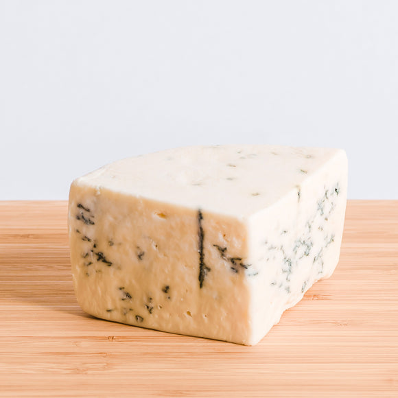 sheep milk blue cheese, buy blue cheese online