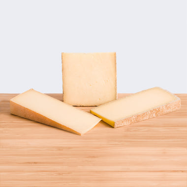 Fondue Essentials, buy fondue cheese online