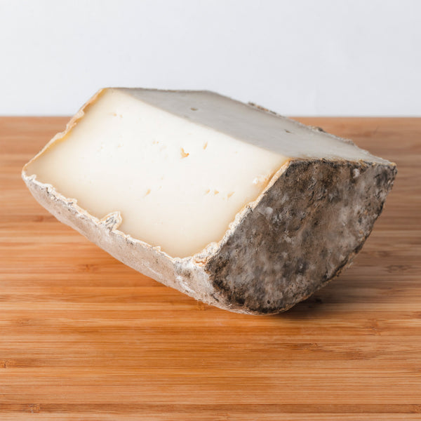 goat tomme cheese, buy goat cheese online