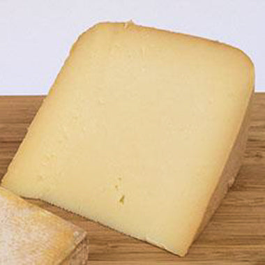 buy harpersfield muddy river cheese online, beer-soaked cheese