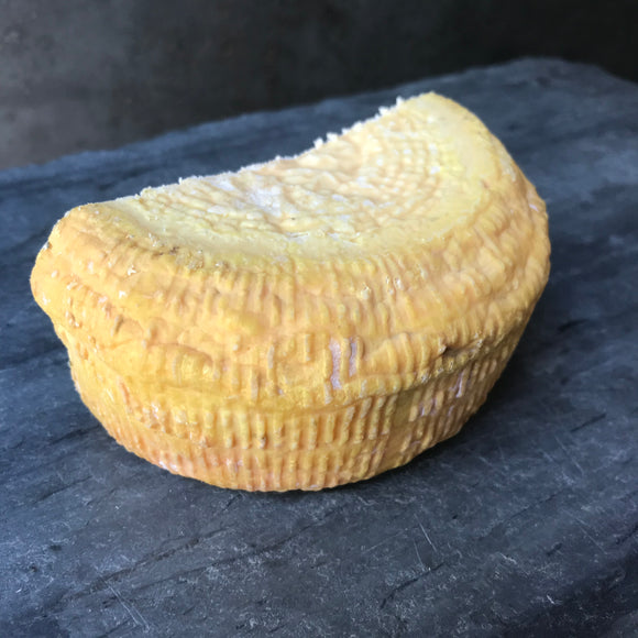Buy Hooligan cheese and other raw milk artisan cheese online