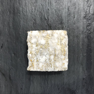 bone char square cheese, blue hill stone barns cheese