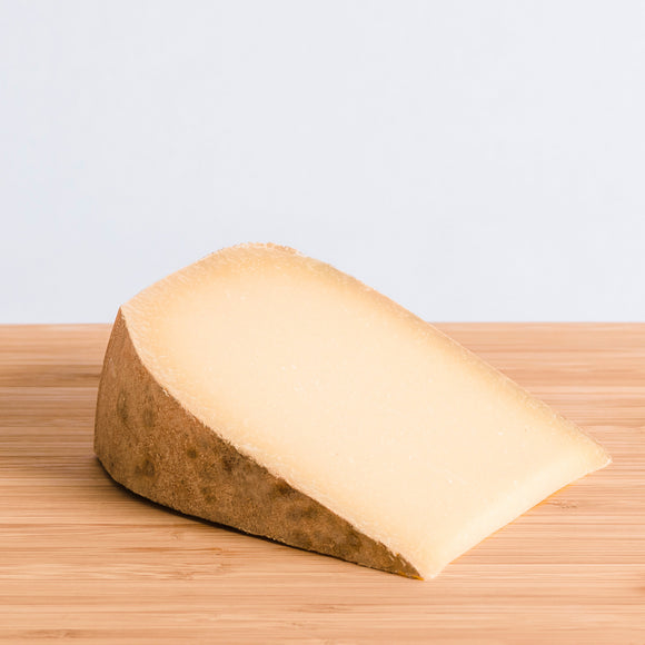 pleasant ridge reserve cheese