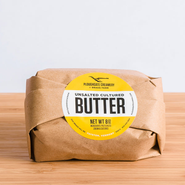 buy ploughgate unsalted butter online, best grass fed butter