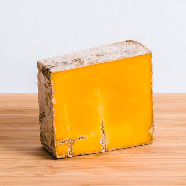 red rock cheddar blue cheese, wisconsin cheddar cheese
