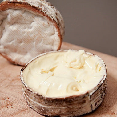 rush creek reserve cheese, buy cheese online