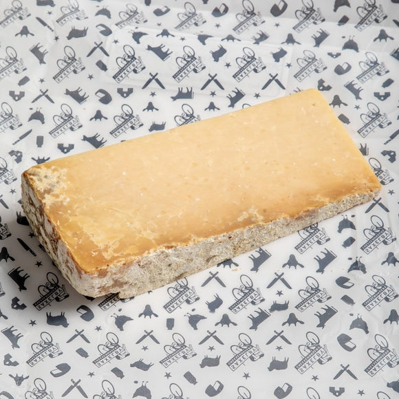 cabot clothbound cheddar - buy artisan cheese from jasper hill farm and other american artisan cheeesmakers online
