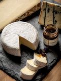 Large Cheesemonger's Choice