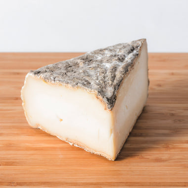 square cheese, buy aged goat cheese online