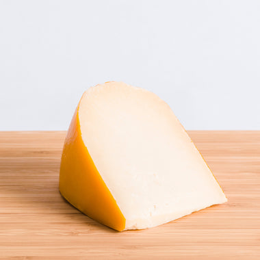 tres bonne cheese, buy aged goat cheese online