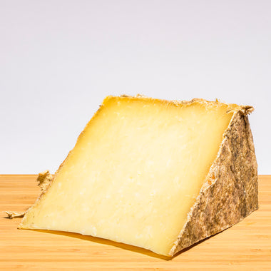 buy bismark cheese online, best sheep's milk cheddar