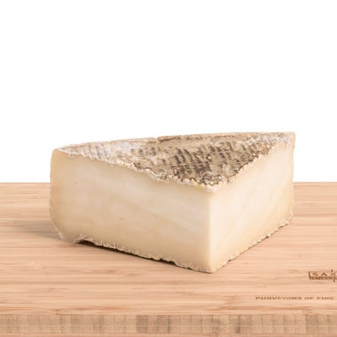 buy bufarolo cheese, buffalo milk cheese
