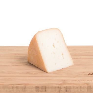 buy cabra la mancha cheese, goat cheese