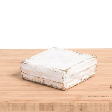 buy cowles cheese and barn first creamery cheese online