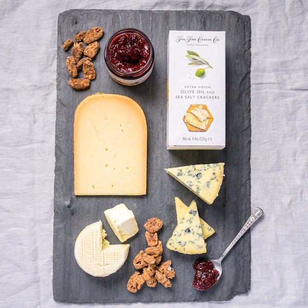 Host with the Most, buy cheese gifts online