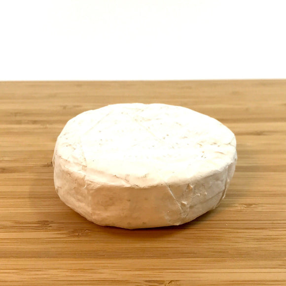 buy little hosmer cheese online