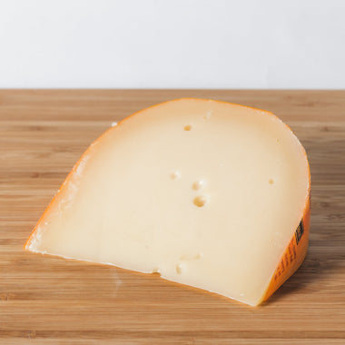 buy marieke overjarige gouda cheese