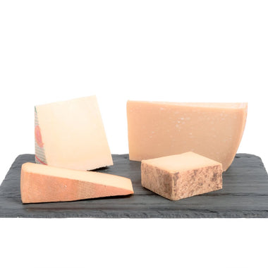 Saxelby Basics, buy cooking cheese online
