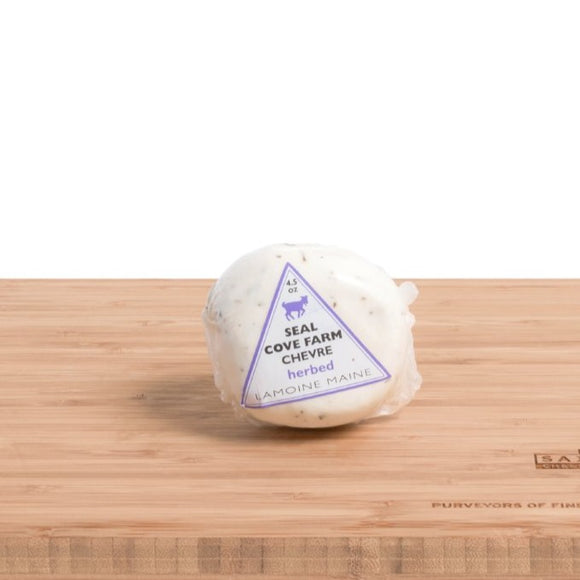 buy seal cove farm goat cheese, seal cove farm chevre