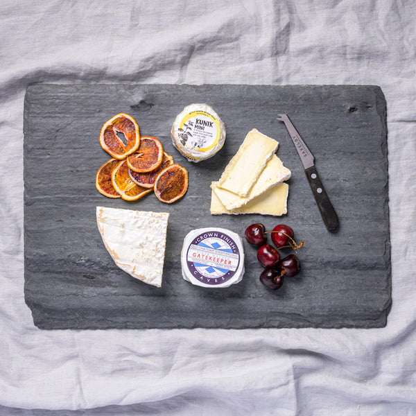 Triple Cream Dream, buy triple cream artisan cheese online