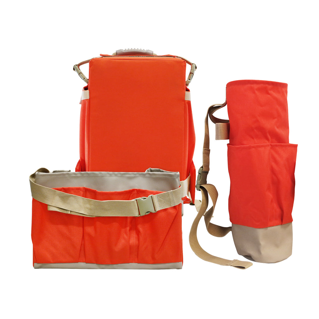 Surveying Bags