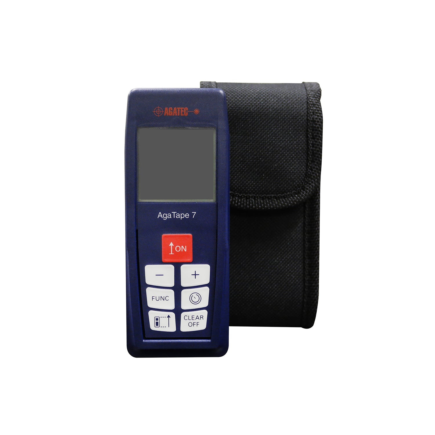 Agatec Agatape7 Laser Distance Meter -Measurement Tools- eGPS Solutions Inc.