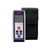 Agatec DM100 Laser Distance Meter -Measurement Tools- eGPS Solutions Inc.