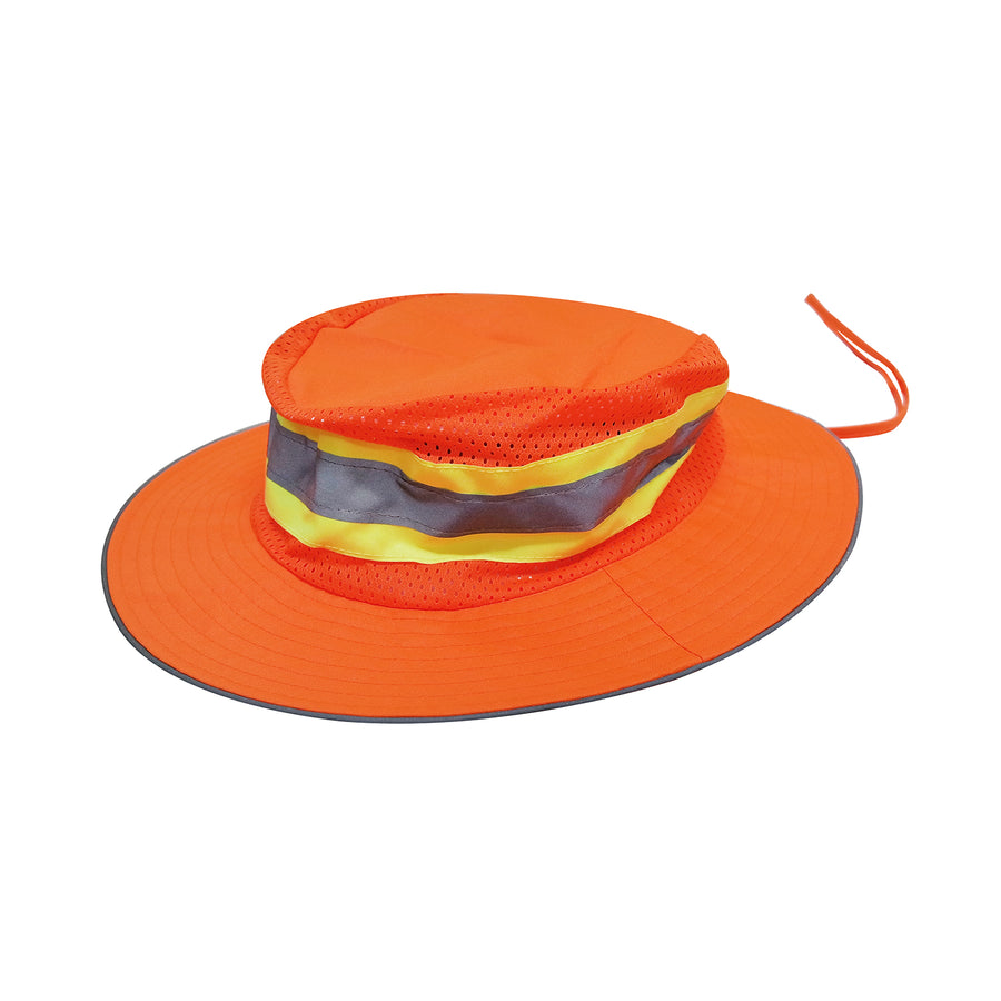 Aware Wear Surveyor Boonie Hat -Safety- eGPS Solutions Inc.