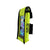 GPS Rod MiFi Phone Case -Surveying Bags- eGPS Solutions Inc.